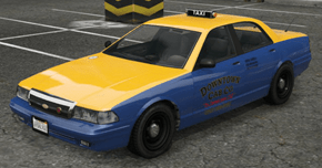 Try This Challenge in GTA V (You Only Have a 10 Percent Chance to Succeed, Though)