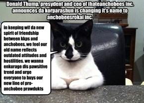 KittyNewsWire Breaking News
