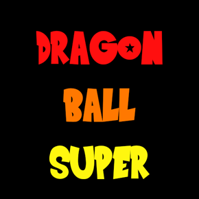 New Dragon Ball Anime Announced: Dragon Ball Super Coming to Japan This Summer