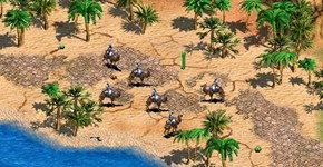 Age of Empires II is Getting Another Expansion