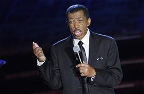 R. I. P. Soul Legend Ben E. King has passed away