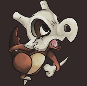 Cu(te)bone