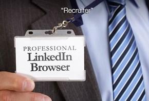 Honest Job Titles