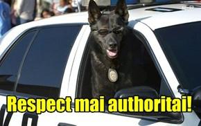 Authoritai