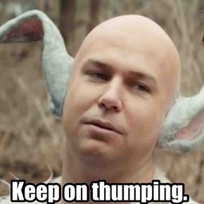 Thumper says...