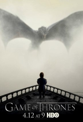 Game of Thrones Ratings Took Fell Off the Wall Last Sunday