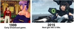 Next-Gen Technology
