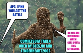 COMFEESOFA TAKEN OBER BY BEES,NC AND TENDERHEART2002