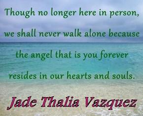 Jade Thalia Vazquez