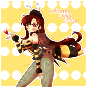 Tifa Honey Bee Inn