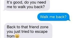 11 Conversations That Showcase Why Texting is the Worst