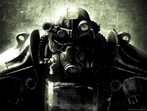 Information for Fallout 4 was leaked 11 months ago