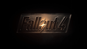 10 Questions We Still Have About Fallout 4 Before E3