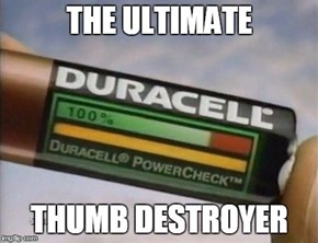 Power Check