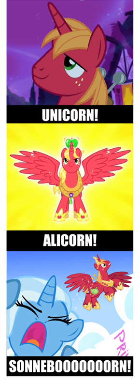 PixelKitties Totally Called It