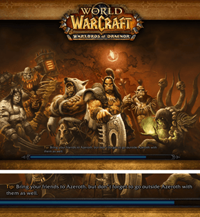 Why Don't You Shut the Hell Up, Blizzard?