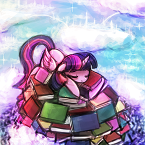 Book Horse dreams
