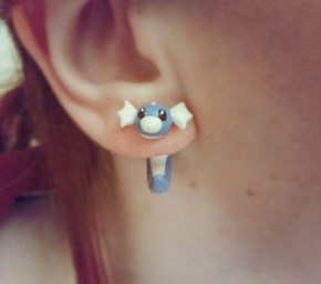 Dratini is Ready to Whisper Secrets in Your Ear