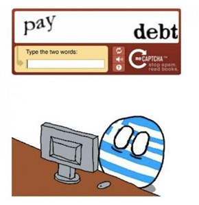 Greece Logs Onto the Internet