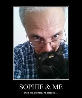 SOPHIE & ME