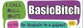 BasicBitch