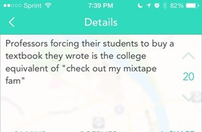 The 150-Dollar Mixtape