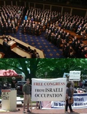 Free Congress