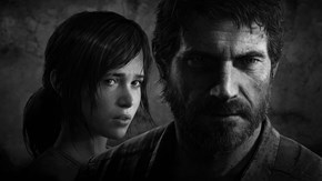 Oh Ho! Seems Like Naughty Dog Just Accidentally Revealed Last of Us 2
