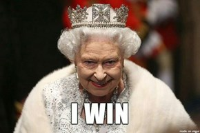 Monarch of the Day: Queen Elizabeth II's Reign Has Lasted Longer than Any Other Ruler in England's History