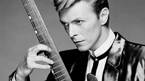 Legendary Musician David Bowie Dies at 69 After Battle With Cancer