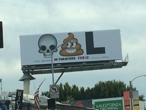Guys, I Cannot Wait to See Skull Poople!