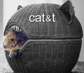 cat&t