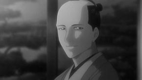 Rest in Peace Tokugawa Shigeshige