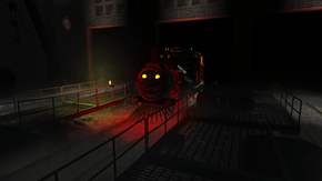 Hey, Kids, It's Me, Thomas