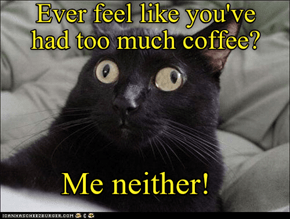 Coffeecoffeecoffeecoffeecoffee