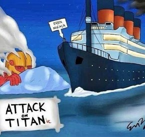 Attack On...