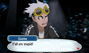 Fans Share Their Favorite Pokemon Sun and Moon Quotes