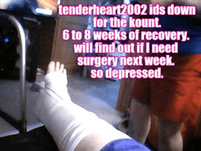 tenderheart 2002 needstiny cat stat.