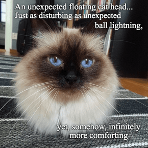 Just be *really* careful of static electricity
