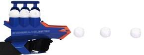 OG's Snowball Blaster