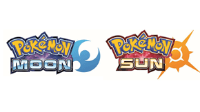 New Pokémon Games Rumored to be Sun and Moon