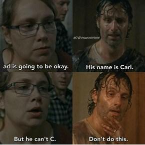 Poor Arl