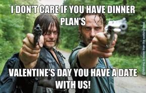 Sirs, Yes Sirs!