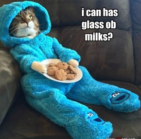 i can has glass ob milks?