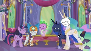 Are You Kidding Twilight?