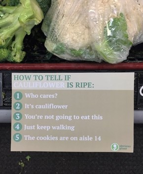 Great Shopping Tips!