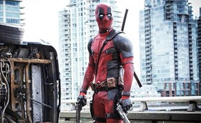The Celebrity Dead Pool Is the Darkest Deadpool Easter Egg to Be Revealed Yet