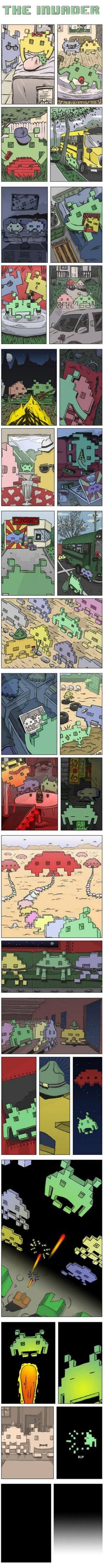 Historia con final triste