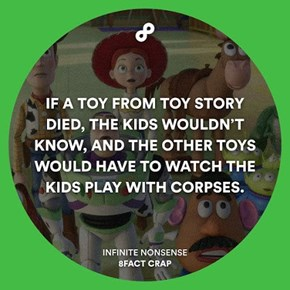 Sids' Toys Explained