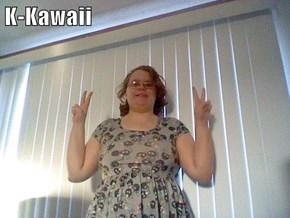 K-Kawaii